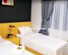 Ini Fasilitas dan Layanan Kamar The Safin Hotel Pati
