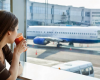 Tips Bepergian dengan Pesawat bagi Pemula