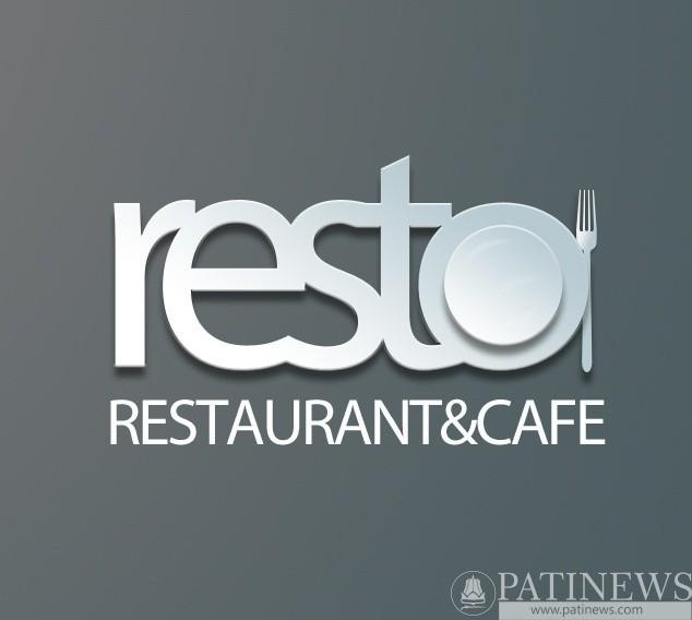 Referensi Restoran, Cafe dan Tempat Makan di Kota Pati