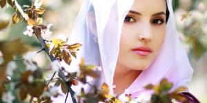 4-kesalahan-yang-sering-dilakukan-saat-memakai-hijab
