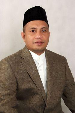 Marwan_Jafar