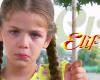 Ini Daftar Pemeran Serial Drama Turki Elif di SCTV