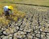 Kekeringan, Warga Beli Air Bersih 130 Ribu Per Tangki