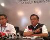 19 Orang Jamaah Haji Indonesia Wafat Dalam Tragedi Mina