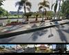 Asyik, Kota Pati Bisa Dijelajahi lewat Google Street View Lho