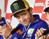 Lorenzo Bakal Kehilangan Sponsor Akibat Marquez VS Rossi