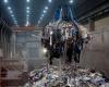 Swedia Negara Pengimpor Sampah Terbesar di Dunia
