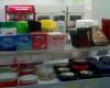 Jelang Tahun Baru 2016, Penjualan Kondom Melejit