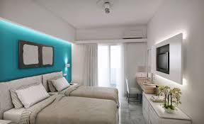 Hotel Murah Di Surabaya Kawasan Kenjeran