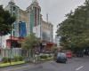 Lowongan Kerja Sales Consultant Toko Bangunan Depo Hartono Pati