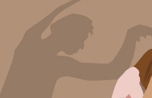 Ancaman Pidana Bagi Pelaku Pencabulan Anak Di Bawah Umur