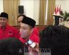 Ini Profil Saiful Arifin, Bakal Calon Wakil Bupati Pati