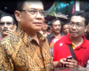 Profil H Sudewa, Bakal Calon Bupati Pati 2017-2022