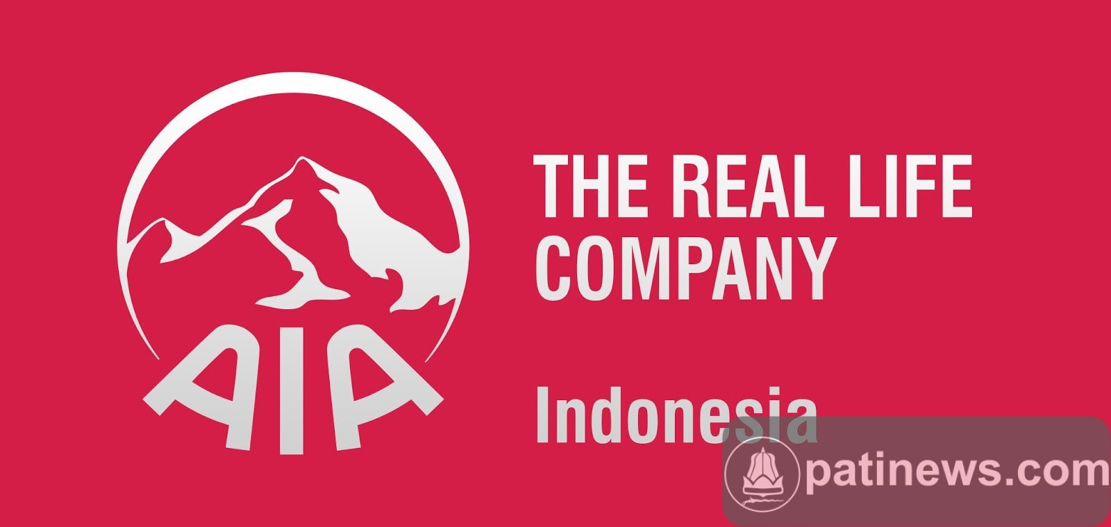 Asuransi AIA Indonesia