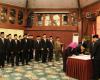 Anggota Panwaslu Kabupaten Pati Resmi Dilantik