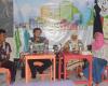 Buku Karya Pemuda Dukuhseti Dibedah Dosen STAIP Pati