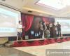 Film Karya Siswa SMK Negeri 2 Pati Raih Penghargaan Tingkat NasionalFilm Karya Siswa SMK Negeri 2 Pati Raih Penghargaan Tingkat Nasional