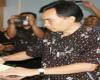 KPU Pati Tetapkan Tanggal Pemungutan Suara Pilbub 2017