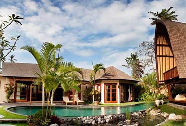 Lokasi Wisata Di Nusa Dua Bali Patinews Berita Pati Hari Ini