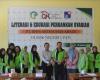 BPRS Artha Mas Abadi Gelar Edukasi Perbankan Syariah di SMK N 1 Pati