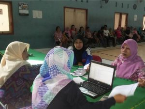 Kartu Indonesia Sehat Untuk Kesejahteraan Rakyat