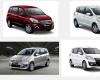 Lowongan Kerja Sales Executive Suzuki Mobil Pati