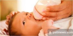 bayi-susu-anak-kecil-minum