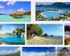 6 Tempat Menarik di Lombok