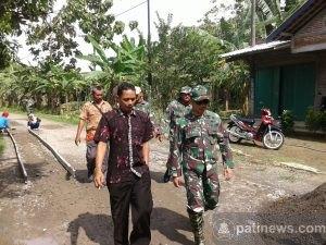 figur-seorang-komandan-kodim-0718pati-dimata-masyarakat-desa-angkatan-kidul2