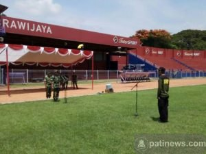 Gelar Nusantara Bersatu Siap Dilangsungkan Di Stadion Brawijaya