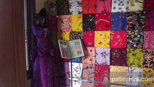 batik-bakaran-juwana-sebagai-salah-satu-hasil-produk-umkm patinewscom 63d383041d