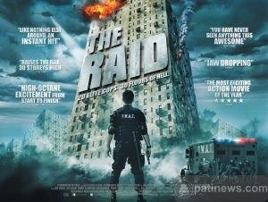 film-the-raid