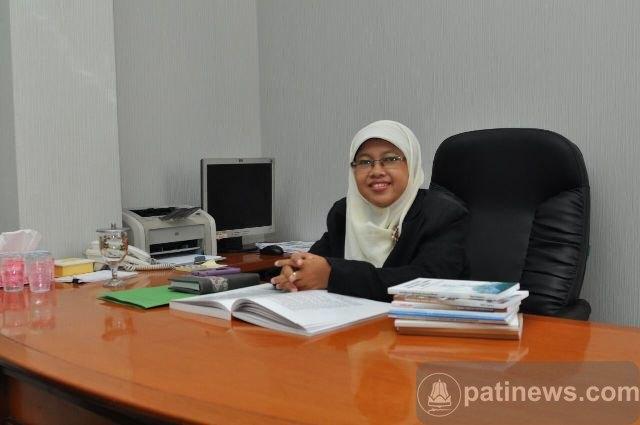Rita Pranawati : Segera Akreditasi Panti-Panti!