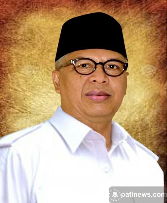 Pilgub Lampung 2018, Alzier Siapkan Jalur Independen dan Parpol