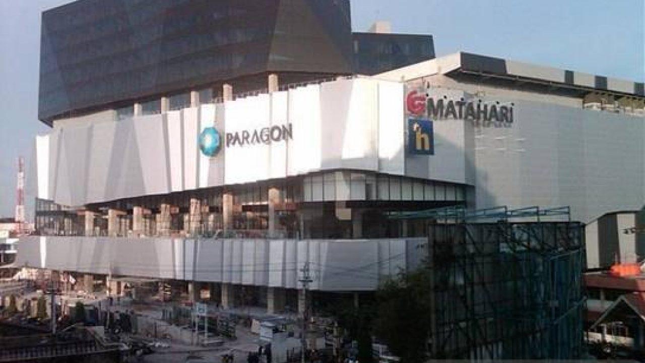 3 Bioskop Xxi Semarang Ini Bisa Jadi Pilihan Untuk Habiskan Long