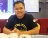 Pria Asal Sukolilo Ini, Sukses Bisnis Kuliner di Sulawesi