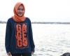 Harisatul Ulya: Generasi Muda Harus Banyak Gali Pengalaman Baru