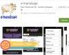 Pantau Kesehatan Sapi, Dispertan Pati Buat Aplikasi Android