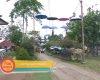 Agro Wisata Jollong Pati, Serasa di Puncak Bogor