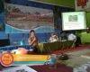 Desa Wisata, Upaya Pemerintah Tingkatkan Jumlah Wisatawan di Pati