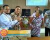 Ratusan Nelayan Pati Terima Bantuan Alat Konversi BBM ke BBG, Ini Pesan Wakil Bupati