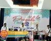 Pragolo Fair 2017, Genjot Laju UMKM di Pati
