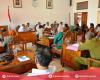 Bupati Haryanto Peduli Lingkungan, Namun Tetap Junjung Supremasi Hukum