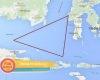 Lagi, Kapal Milik Warga Juwana Karam Dihantam Ombak di Perairan Masalembu