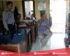 Polsek Batangan Beri Binluh, Larangan Menyediakan PSK di Warung Kopi