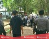 Isu Tawuran Antar Pelajar, Polres Pati Giatkan Patroli ke Sekolah