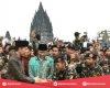 Indonesia Jadi Sumber Inspirasi Negara Muslim Dunia