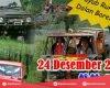 Di Event Ini, Bukit Pandang Kayen Bakal Jadi Spesial Destinasi
