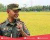 Dandim Pati: Bersama Petani, TNI Siap Sukseskan Swasembada Beras 2018