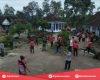 Rehabilitasi Sekolah Pasca Bencana Puting Beliung